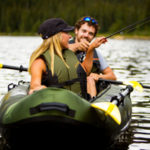 Sevylor Colorado Fishing Kayak Review