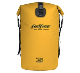 Feelfree Dry Tank