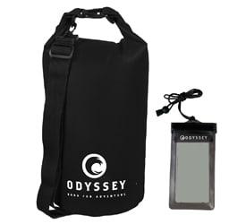 Odyssey Dry Bag