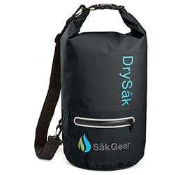 Sak Gear DrySak