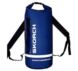 SKORCH Dry Bag