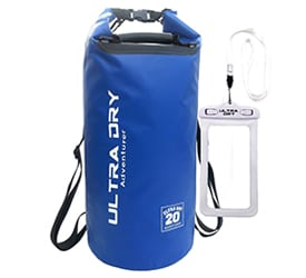 Ultra Dry Waterproof Bag