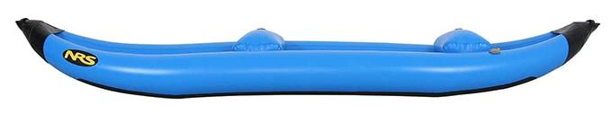 NRS MaverIK 2 Inflatable Kayak
