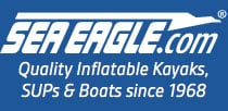 Sea Eagle Kayak Reviews