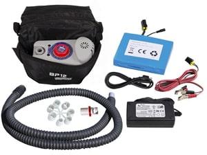 bp12-electric-kayak-pump