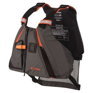Onyx MoveVent Life Vest