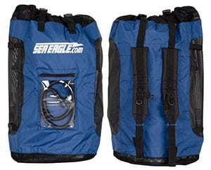 Sea Eagle RazorLite Backpack