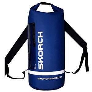 SKORCH Dry Bag Backpack