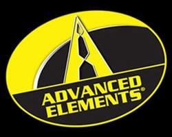 Advanced Elements Kayak Review
