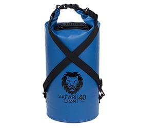 Adventure Lion Dry Bag