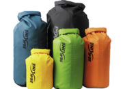 Best Dry Bag for Kayaking