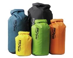 Best Dry Bag for Kayaking