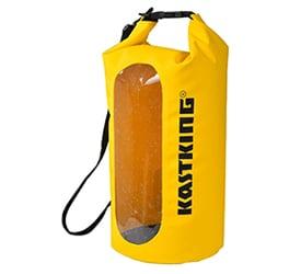 KastKing Dry Bag