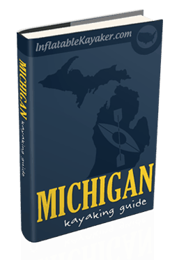 Michigan Kayaking Guide
